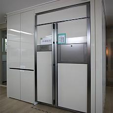 냉장고장-1